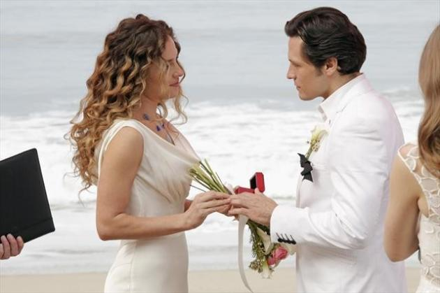 Their Vows