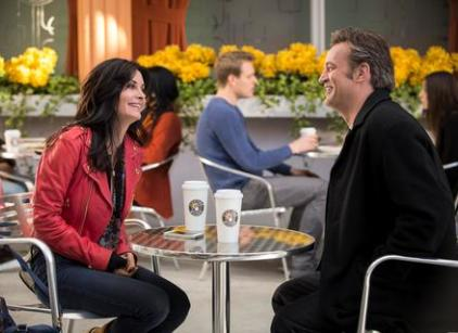 Watch Cougar Town Season 5 Episode 2 Online