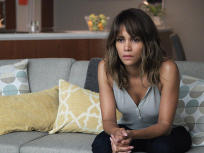 Extant Season 2 Episode 11