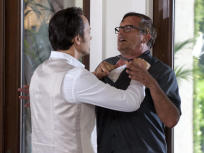 Burn Notice Season 5 Episode 6