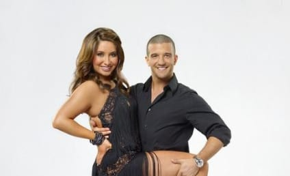 ABC Unveils Dancing with the Stars Promotional Photos; Who Will Win?