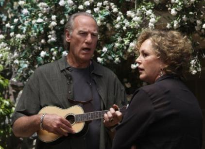 Watch Parenthood Season 1 Episode 13 Online