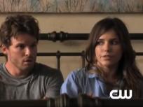One Tree Hill Season 9 Episode 2