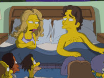 The Simpsons Season 25 Episode 9