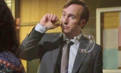 Watch Better Call Saul Online: Season 2 Episode 5