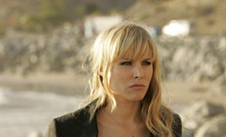 Kristen Bell: Elle of a Lot to Come on Season Three!