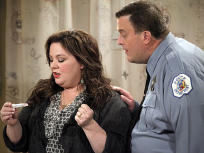 Mike & Molly Season 3 Episode 8