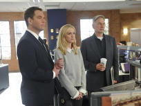 NCIS Season 12 Episode 19