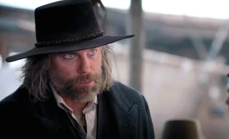 Hell on Wheels Season 5 Episode 1 Review: Chinatown