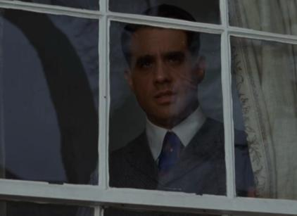 Watch Boardwalk Empire Season 3 Episode 2 Online