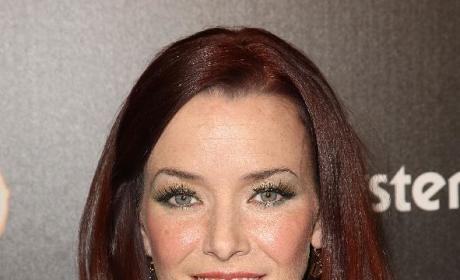 Annie Wersching to Appear on Rizzoli & Isles
