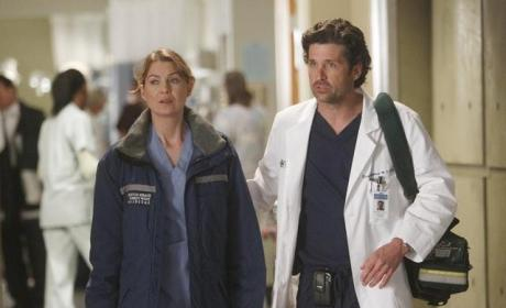 Grey's Anatomy Caption Contest 287