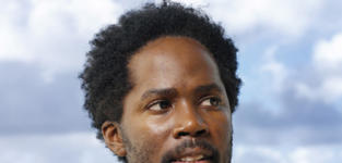 Harold Perrineau to Guest Star on CSI: NY