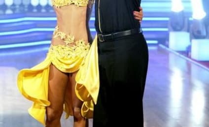 Who Won Dancing With the Stars? 05/25/2011