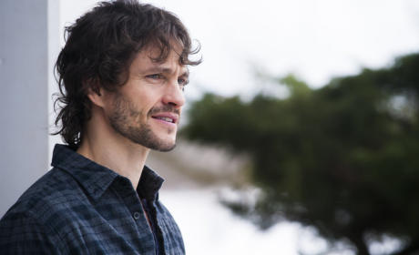 Hannibal: Watch Season 2 Episode 7 Online