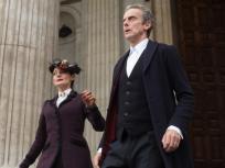 Doctor Who Season 8 Episode 11