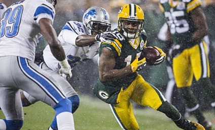 TV Ratings Report: NFL, NFL & More NFL