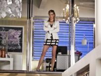 Melrose Place Season 1 Episode 18