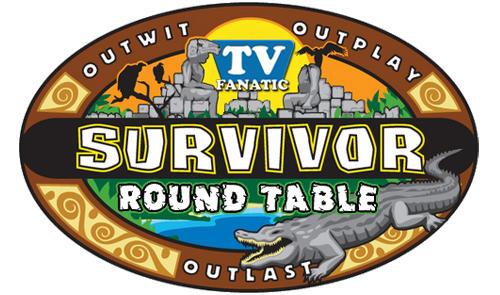 New Survivor RT Logo