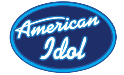 Reality TV Rundown: An American Idol Surprise