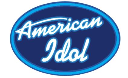 American Idol: Returning on January 12!