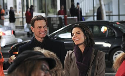 "CSI: NY Review: ""Shop Till You Drop"""