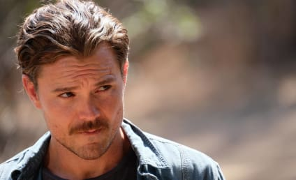 Lethal Weapon Season 1 Episode 5 Review: Spilt Milk