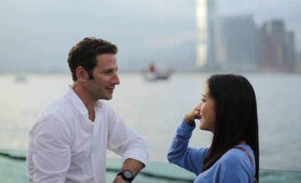Royal Pains Season 8 Episode 3 Review: Fly Me to Kowloon