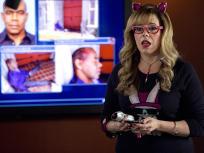 Criminal Minds Season 10 Episode 12