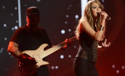 American Idol Review: Hometown Heroes