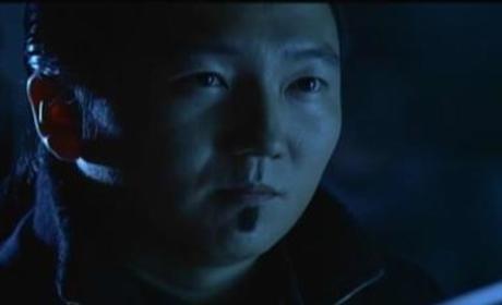 Hiro's Photo