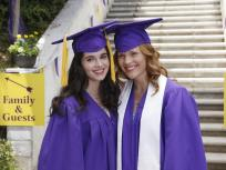 Switched at Birth Season 3 Episode 21