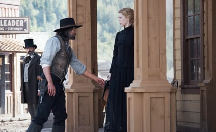 Hell on Wheels Season 4 Episode 11 Review: Bleeding Kansas