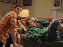 30 Rock Season 6 Episode 12