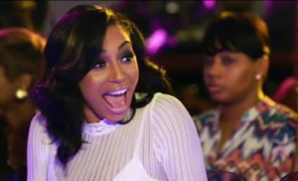 Watch Love and Hip Hop Atlanta Online: Season 4 Episode 6
