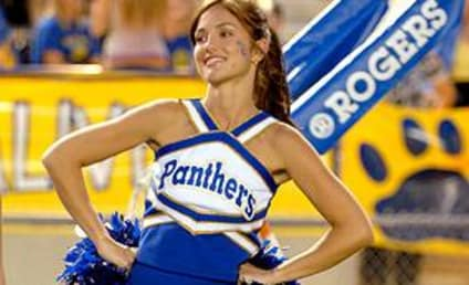 Friday Night Lights Repeats to Air on USA, Bravo