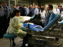 Grey's Anatomy Season 11 Episode 18