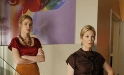 "Gossip Girl Fashion Breakdown: ""The Magnificent Archibalds"""