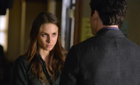 Pretty Little Liars: Watch Season 4 Episode 18 Online