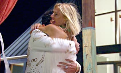 The Real Housewives of New York City: Watch Season 6 Episode 10 Online