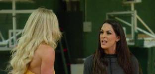 Total Divas: Watch Season 2 Episode 3 Online