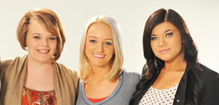 Teen Mom Season 11 Episode 4: Full Episode Live!