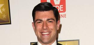 Max Greenfield to Guest Star on The Mindy Project