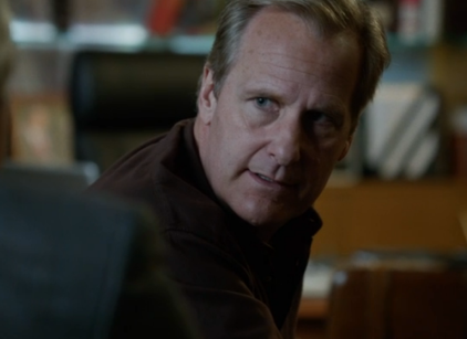 Watch The Newsroom Season 2 Episode 3 Online