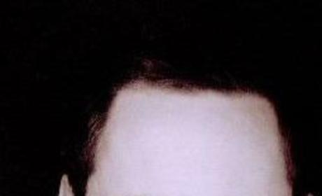 William deVry: The Imperfect Storm