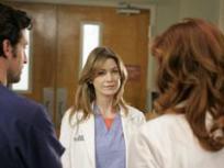 Grey's Anatomy Season 2 Episode 6