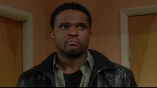 Darius McCrary as Malcolm Winters