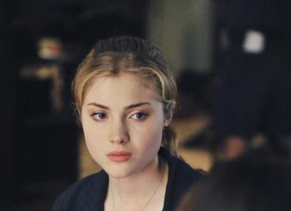 Watch The Nine Lives of Chloe King Season 1 Episode 7 Online