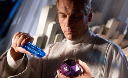 Warning: Major Smallville Spoilers Ahead!