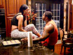 Scrappy has a surprise for Bambi  - Love and Hip Hop: Atlanta